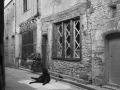 Les sites meconnus, Aude
