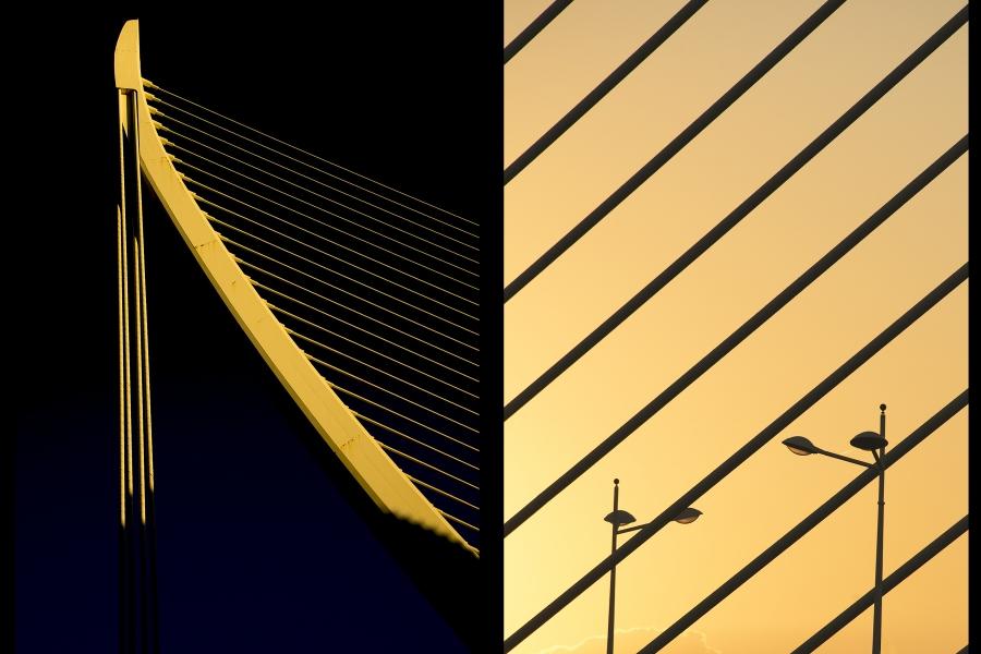 minimalisme-JFD-04