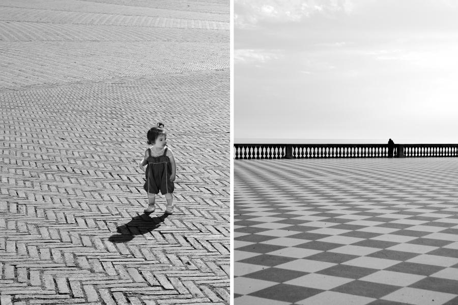 minimalisme-JFD-09