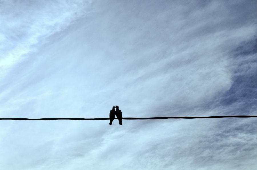 minimalisme-JJDE-04