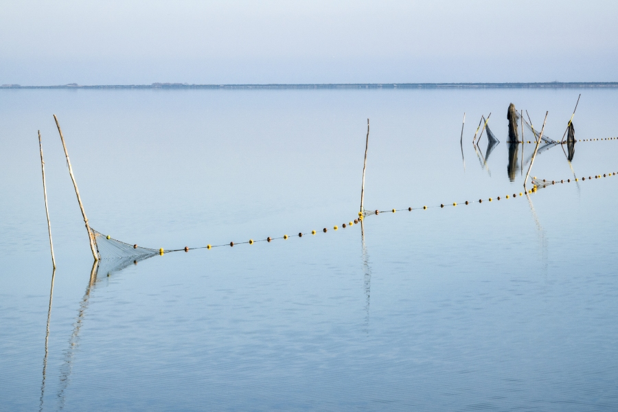 minimalisme-JLN-HD-28