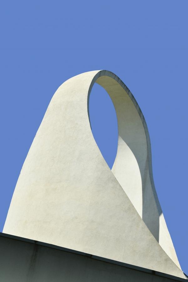 minimalismeL-JFD-017