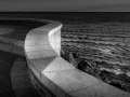 minimalisme-CFO-HD-3