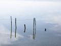 minimalisme_jfd_08