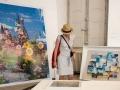 Rencontres photo Arles 2016-03