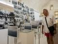 Rencontres photo Arles 2016-09