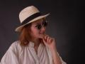 marilyne_studio-06-02-1