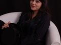 marilyne_studio-06-02-17