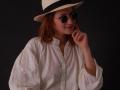 marilyne_studio-06-02-2