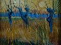 160827-Arles-jlg-27-web