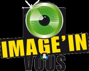 logo-imagein