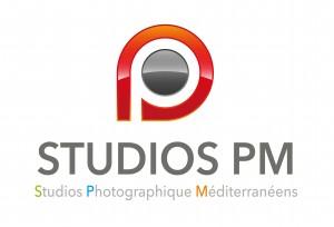 Logo-SPM-gris