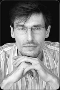 Benoît Wehrlé Photographe Formateur