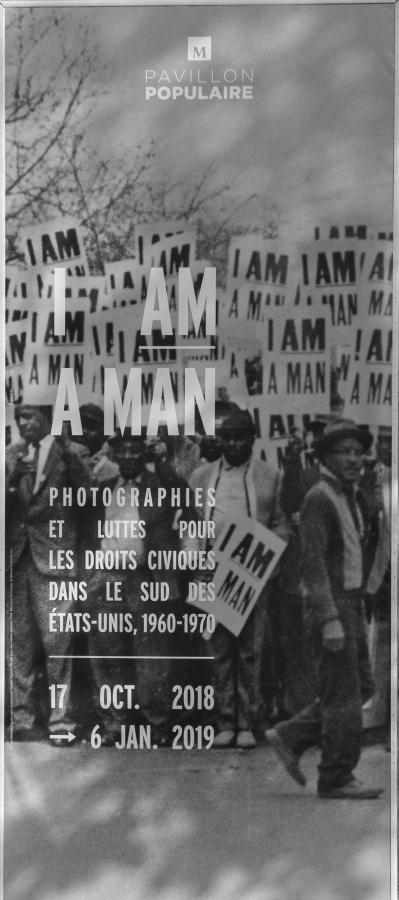 181020-I Am a man-01-pd-web