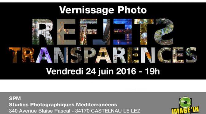 Exposition Photo 2016