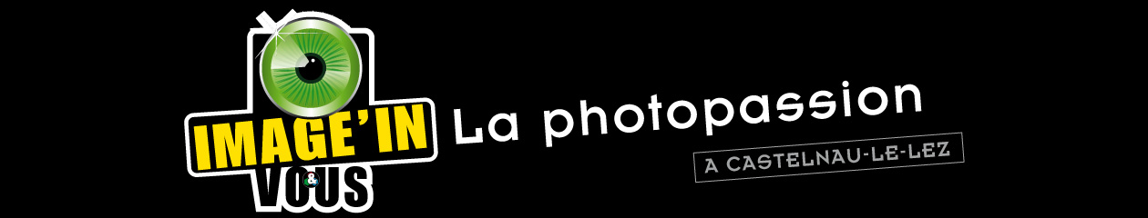 Image'In & Vous